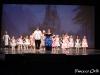 Saggio Fine anno 2013 - Musical